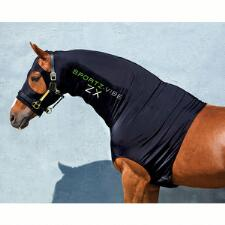 Horseware Sportz Vibe ZX Base Layer - TB
