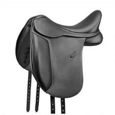 Arena Dressage Saddle - TB