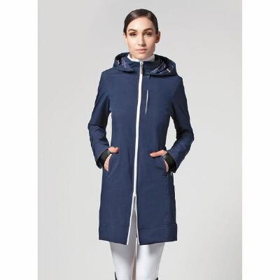 Noel Asmar All Weather Rider Special Edition Ladies Jacket