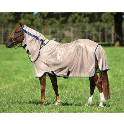 Horseware Amigo Mio Fly Sheet