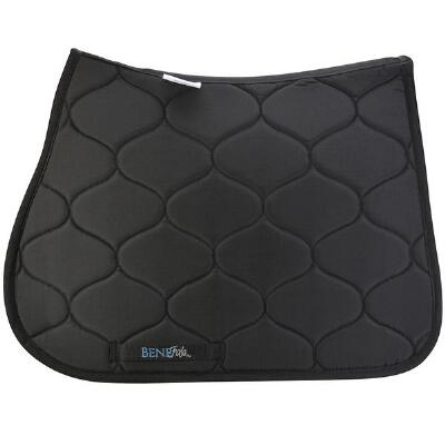 BeneFab Anti Slip All Purpose Saddle Pad