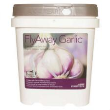 Equilite Herbals Fly Away Garlic 2 lb - TB