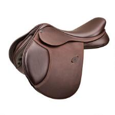 Arena Jump Saddle - TB