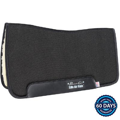 Professionals Choice Smx Air Ride All Around Saddle Pad
