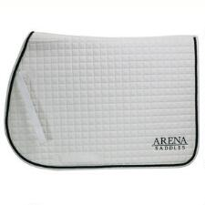 Arena Saddles Saddle Pad - Promotional Item - TB