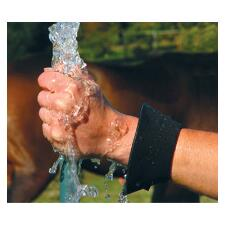 Cashel Aqua Shield Wrist Wrap - TB