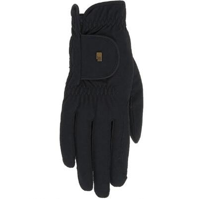 Roeckl ROECK Grip Riding Glove