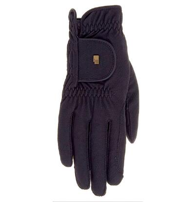 Roeckl ROECK Grip Winter Riding Glove