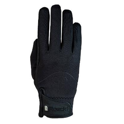 Roeckl Winchester Winter Riding Glove