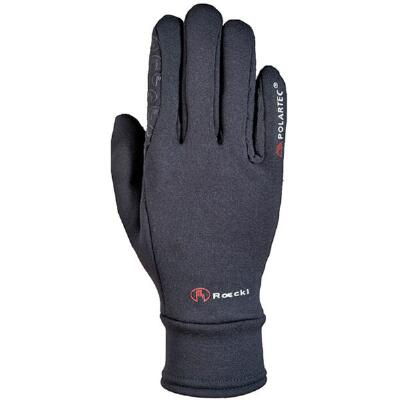 Roeckl Polartec Warwick Winter Riding Glove