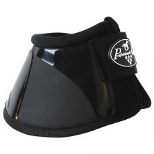 Professionals Choice Spartan Bell Boot - TB