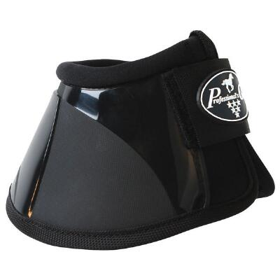 Professionals Choice Spartan Bell Boot
