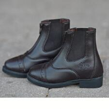 Belle & Bow Toddler Paddock Boots - TB