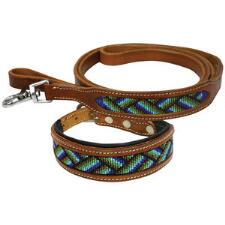 Big Country Tack Cyan Collection - TB
