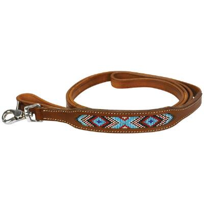 Big Country Tack Cienna Dog Leash