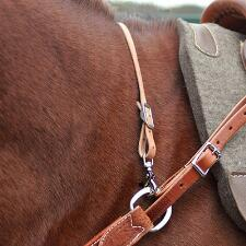 Martin Saddlery Breast Collar Wither Strap - TB