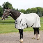 Country Pride Mesh Fly Sheet - TB