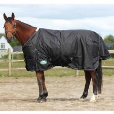 Country Pride SnowRidge 1200D Heavyweight Turnout Blanket - TB