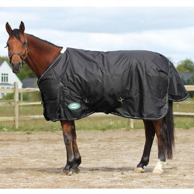 SnowRidge 1200D Heavyweight Turnout Blanket