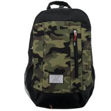 Hooey Rockstar Camo Backpack - TB