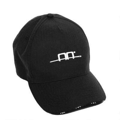 Horseware AA Waterproof Baseball Cap