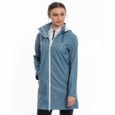 Horseware Linny Long Ladies Rain Jacket - TB