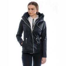 Horseware Karlie Waxed Ladies Jacket - TB