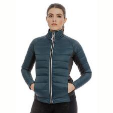 Horseware Ona Hybrid Ladies Jacket - TB