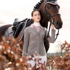 Horseware Limited Edition Ladies Competition Jacket - TB