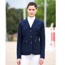 Horseware Ladies Competition Jacket - TB