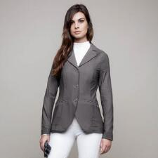 Horseware AA Platinum Motionlite Ladies Competition Jacket - TB