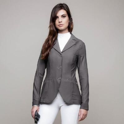 AA Platinum Motionlite Ladies Competition Jacket