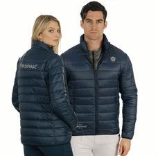 Horseware HW Light Padded Winter Jacket - TB
