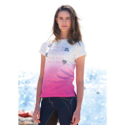 Horseware Summer Fun Ladies Tee