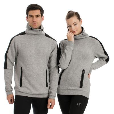 Horseware Tech Luxe Midlayer Unisex Pull Over