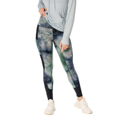 Horseware Technical Silicon Grip Ladies Riding Tights