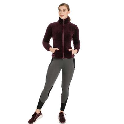 Horseware HW Knee Patch Ladies Riding Tights