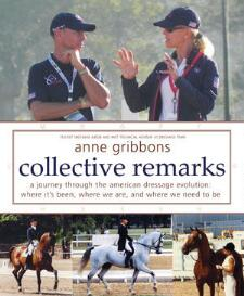 Collective Remarks Paperback Book - TB