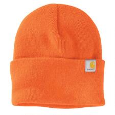 Carhartt Acrylic Watch Knit Cap 2.0 - TB