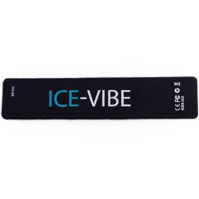 Horseware Ice-Vibe Integrated Panel with LED Light