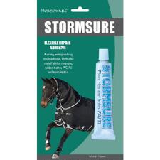 Horseware Stormsure Flexible Blanket Repair Adhesive - TB