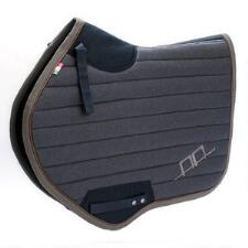 AA Platinum All Purpose Saddle Pad - TB