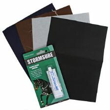 Horseware Rambo Rug Repair Kit - TB