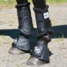 DSB Dressage Sport Boot - TB