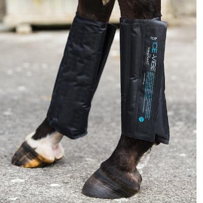 Horseware Ice-Vibe Replacement Cold Packs