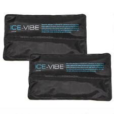Horseware Ice-Vibe Cold Packs for Hocks - TB