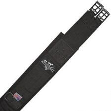 Professionals Choice SMx Neoprene English Girth - TB
