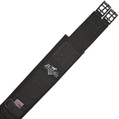 SMx English Girth Neoprene