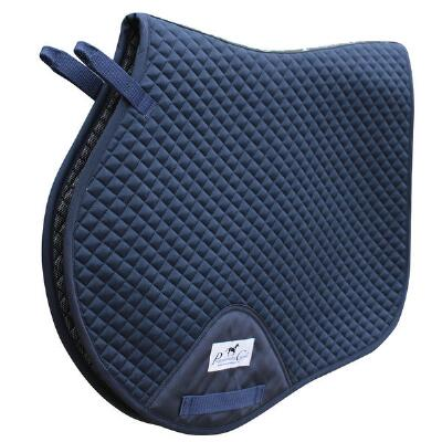 Professionals Choice Jump Pad with VenTECH Lining