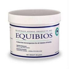 EQ-Bios Probiotic 352g - TB